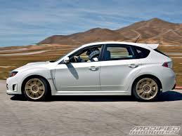 2008 subaru wrx sedan man up pinterest 2008 subaru wrx