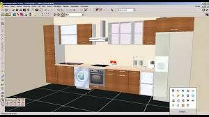 Kitchens Design Software Kitchens Design Software Decor Et Moi