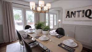 fixer upper season 5 fixer upper season 5 love the wall colors and molding in this