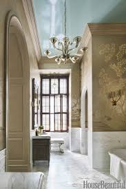 40 master bathroom ideas and pictures designs for master bathrooms