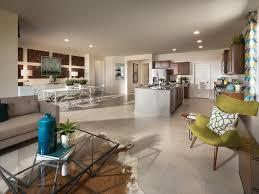 new homes in san tan valley az u2013 meritage homes