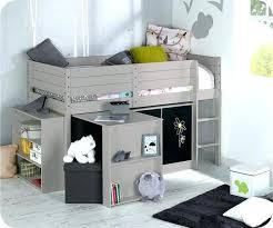 set de bureau enfant lit bureau enfant combine lit bureau junior idaces dacco chambre