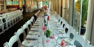 wedding venues island ny compare prices for top 824 wedding venues in shelter island ny