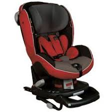 siege auto groupe 1 2 3 inclinable isofix siège auto izi plus inclinable sur 3 petrol be safe