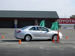 2012 toyota camry preview inappropriate behavior in a midsize