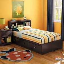 cute bedroom furniture for teenagers home decor news
