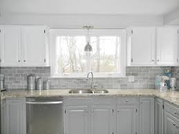 kitchen room newfoundland gray kitchen island with seating gray