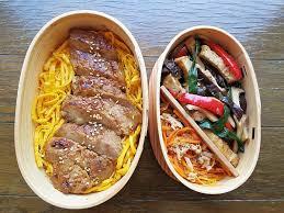 cuisiner les c鑵es les 13 meilleures images du tableau 常備菜sur déjeuners