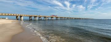 lexus rental philippines car rentals in virginia beach from 6 day search for cars on kayak