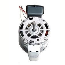 xe408a cool attic direct drive whole house fan motor