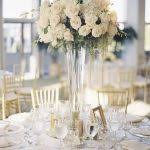 centerpieces for wedding tables ideas for wedding decorations