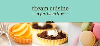 cuisine patisserie welcome to cuisine cuisine the cuisine of your dreams