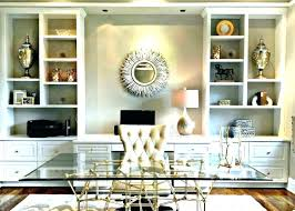 decorate a home office home office decorating ideas bold design home office decorating