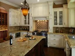 Antique Painting Kitchen Cabinets Painting Kitchen Cabinets Antique White