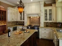 antique white kitchen cabinet antique white kitchen cabinets dormroom ideas u2014 paint