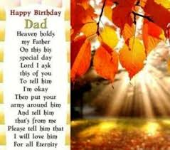 happy birthday in heaven quotes poems pictures from b
