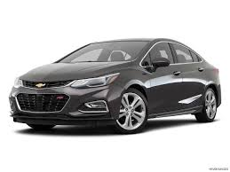chevrolet expert reviews