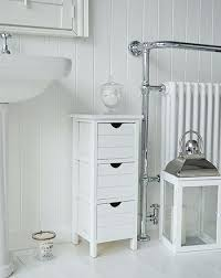 small standing bathroom cabinet best bathroom cabinets and storage images on narrow white free