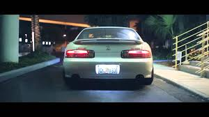 lexus sc300 2005 amazing lexus sc300 61 for your vehicle model with lexus sc300