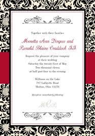 halloween wedding invitations how to design a baby shower invitation