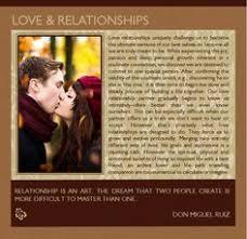 autumn fall thanksgiving couples soulmates soulmate