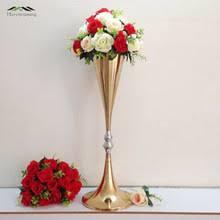 Flowers For Floor Vases Floor Vases Promotion Shop For Promotional Floor Vases On