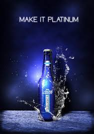 Bud Light Wallpaper Designs Denise Cornier
