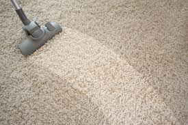 carpet vs hardwood flooring pros cons comparisons and costs