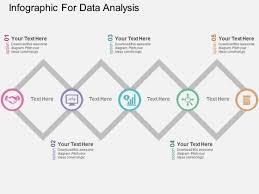 data analysis powerpoint templates backgrounds presentation
