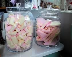 diy candy buffet jars do it your self diy