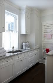 bathroom cabinet with built in laundry her laundry wall mounted cabinets for laundry room in conjunction with