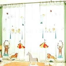 Nursery Curtains Next Bedroom Curtains Nursery Window Treatments Baby Next