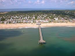 Comfort Inn Outer Banks Outer Banks News Archives Holiday Inn Express Nags Head