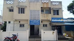 750 Sq Ft Chennai Real Estate Chennai Property Property In Chennai