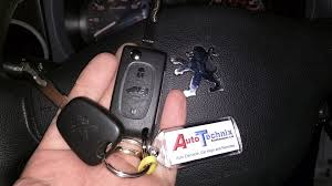 lexus key battery number autotechnix southampton ltd spare car key car key replacement