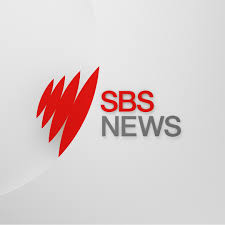 a m am bulletin 18 may sbs news