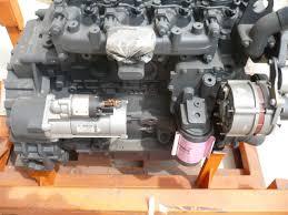 4 cylinder diesel engine ebay