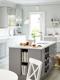 ikea kitchen island ideas ikea sektion kitchens give you the freedom to create your