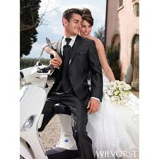 mens wedding after six 4 wedding dress from wilvorst hitched co uk