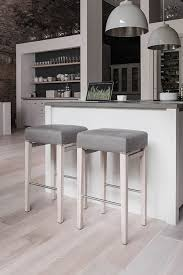best 25 contemporary bar stools ideas on pinterest contemporary