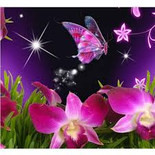 online buy wholesale park butterfly from china park butterfly