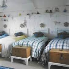 Grown Up Bunk Beds Bunk Beds For Grown Ups Intersafe