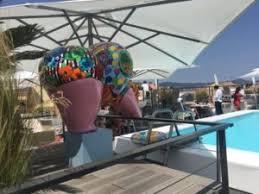 st tropez u0027 super fun city centre luxury hotel girlahead global