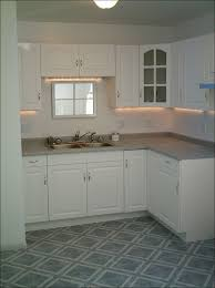 Garage Wall Cabinets Home Depot by Kitchen Laundry Room Wall Cabinets Klearvue Cabinets Home Depot