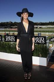 racing jumpsuit 24 best my racing style images on lace racing and