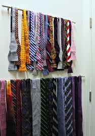 60 tie box tie holder tie rack neck tie display box tie hanger