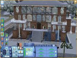 sims 3 holiday lights the sims 3 how to get holiday lights youtube