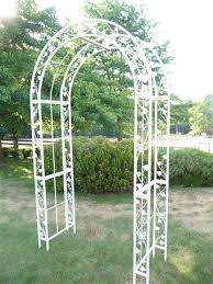 wedding arches nz gallery retail and event development queenstown new zealand