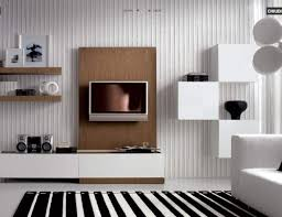 modern black and white living room ideas 17 inspiring wonderful