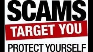 Madras Craigslist by Oregon Puc Warns Of U0027free Cellphone U0027 Scam Ktvz
